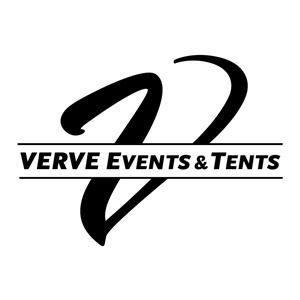 Verve Events & Tents - Prescott