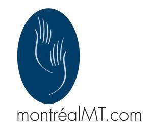 Montréal MT