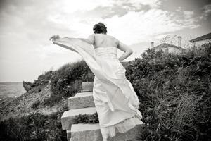 Catie's Photography