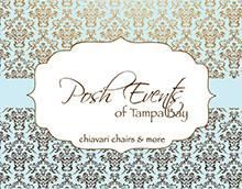 Posh Events of Tampa Bay, LLC
