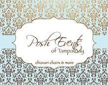 Posh Events of Tampa Bay, LLC