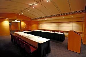 Continental Suite C