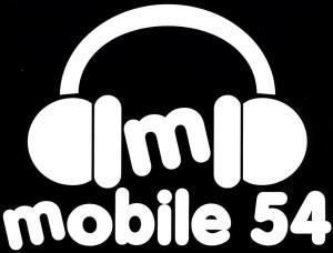 Mobile 54