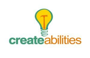 createabilities, inc.