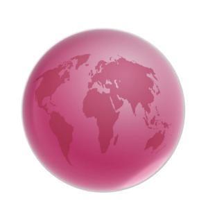Pink Cubicle Inc.