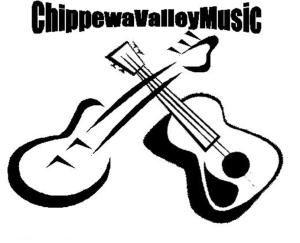 Chippewa Valley Music