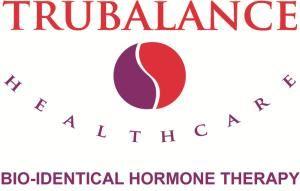 TruBalance Healthcare - HCG Diet & Bioidentical Hormones -