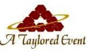 A Taylored Event