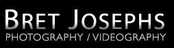 Bret Josephs Photography & Videography