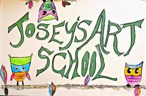 Josey's Art School