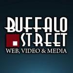 Buffalo Street Media Solutions