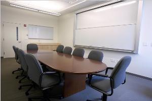 AAA Northern New England Classroom