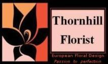 Thornhill Market Florist