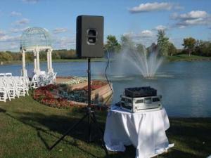Soundtastik DJ