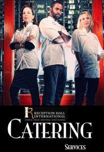 RHI Catering