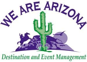 We Are Arizona, Inc.