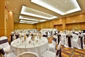 Winspear Ballroom