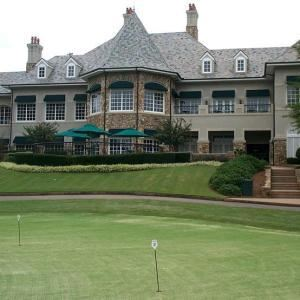 St Ives Country Club
