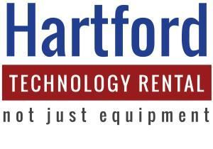 Hartford Technology Rental Co.