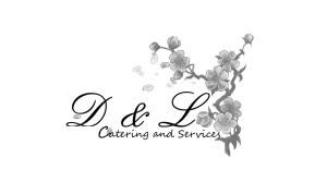 D & L catering and services