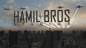Hamil Bros Studios