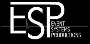 Event Systems Productions