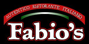 Fabio's Italian restaurant