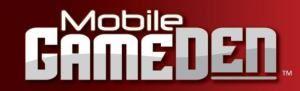Mobile GameDen