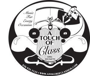 A Touch of Class DJs