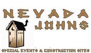 Nevada Johns