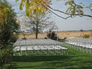 Sunflower Lane Weddings & Events