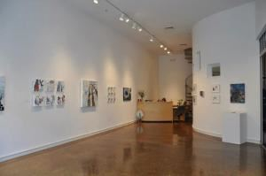 Ann Tower Gallery