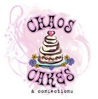 Chaos Cakes & Confections