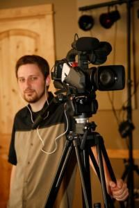 Reafsnyder Video Productions