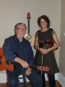 McCairley & MacLean