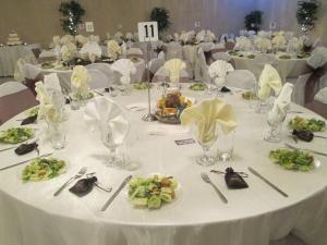 Mableton Banquet Hall