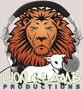 Lion & Lamb Productions (Christian DJ)