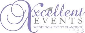 Xxcellent Events Wedding and Event Planning