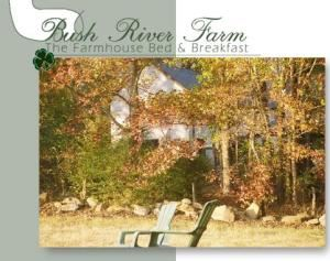 Bush River Farm Bed & Breakfast