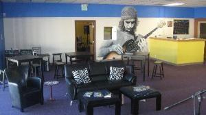 Mojo's Music Academy