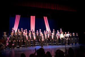 General Assembly Chorus