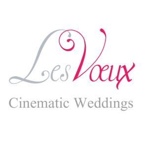Les Voeux Cinematic Weddings