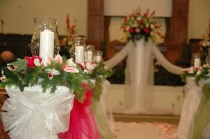 D M D Event Planning and Design
