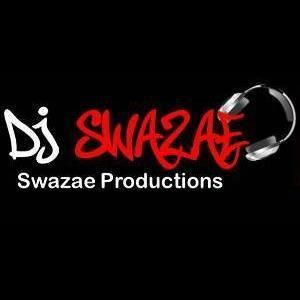 Swazae Productions