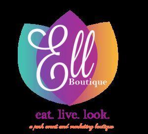 Ell Boutique
