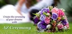 AZ Ceremony