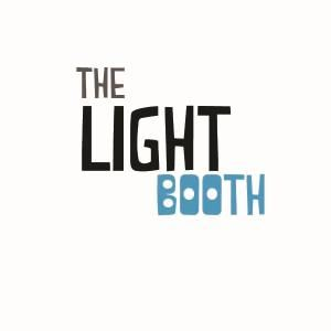 The Lightbooth
