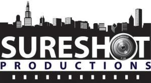 Sureshot Productions