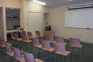 Meeting Room 1-2