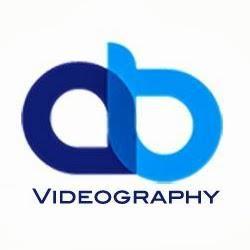 A.B videography